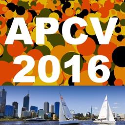 APCV 2016