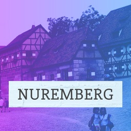Nuremberg City Guide