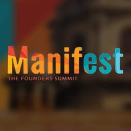Manifest Summit 2016