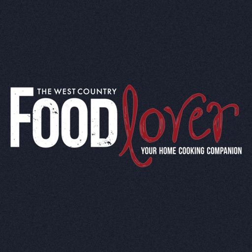 WEST COUNTRY FOODLOVER