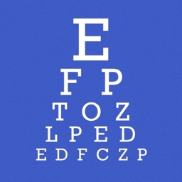 OptoBible - Optometrists and Opticians must-have app