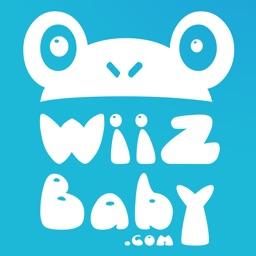 WiizBaby