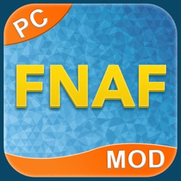 FNAF Mod Guide For Minecraft PC