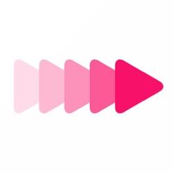 Slo Mo Video - YouTube和Instagram慢動作影片編輯器