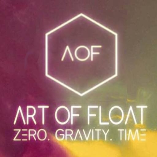 Art of Float