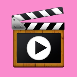 Best Video Maker