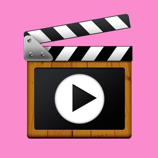 Best Video Maker