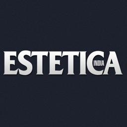Estetica India