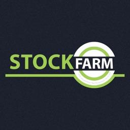 Stockfarm Mag