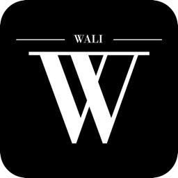 Wali Map