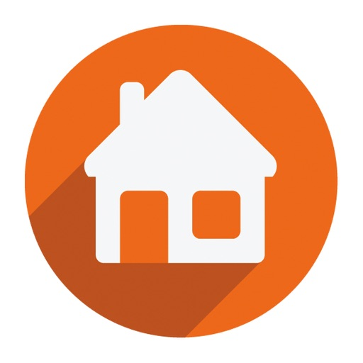 Real Estate Property & Homes