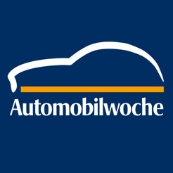 Automotive World,Automotive News Canada ,Automotive News Europe ,Automotive News Mexico ,Automotive News China ,Automobilwoche