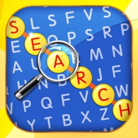 Codes for Word Search - Find Hidden Words Live Mobile Puzzle App Hack
