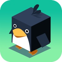 Codes for !Penguin Run Hack