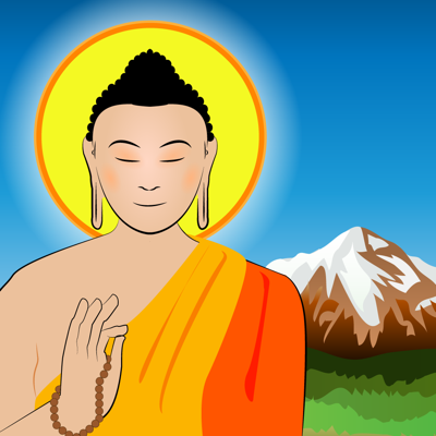 Buddha Quotes Daily Inspirational Buddhist Words of