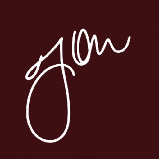 Official Toni Baldwin App
