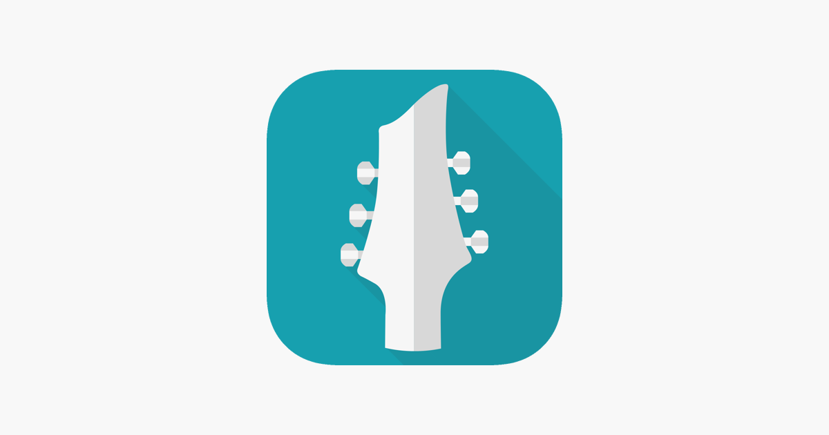 Tuner Tool, Guitar Tuning Made Easy on the App Store