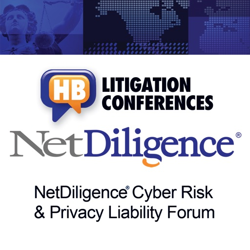 NetDiligence Cyber Forum