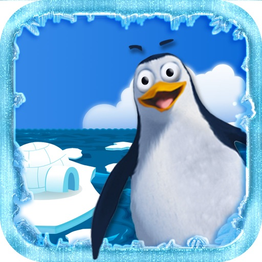 My Arctic Farm - Manage your own farm in frozen climes