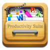 Productivity Office Suite - for Microsoft Office Edition - Long Rice