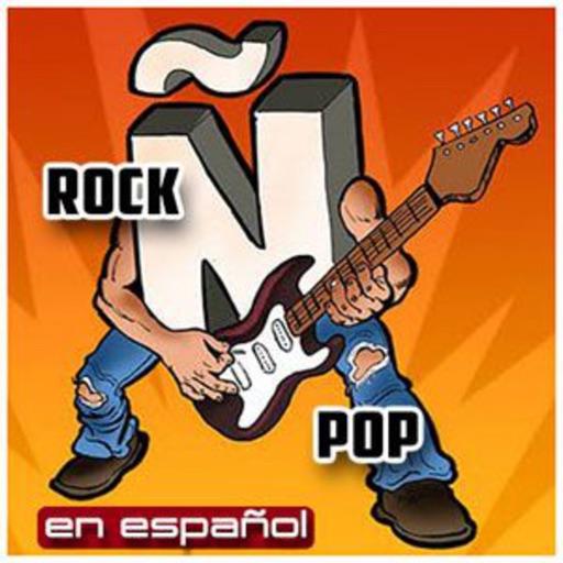 Radio La Rock N Pop