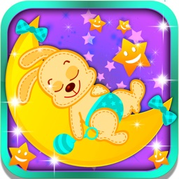 Baby Sleep Songs: Create a perfect environment and put your child to sleep easily