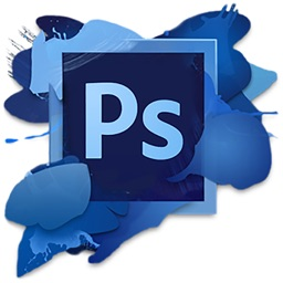 Learn Photoshop Edition For Video Free