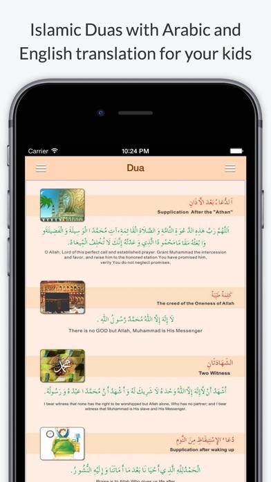 Namaz (English)   App Price Drops
