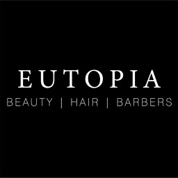 Eutopia Hair and Beauty