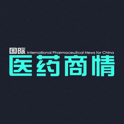 国际医药商情International Pharmaceutical News for China
