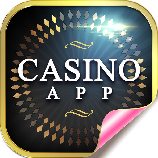 Casino App - Play Real Money and Free Casino Games