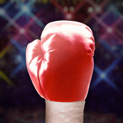 Boxing & MMA Scorecard - Fight Night