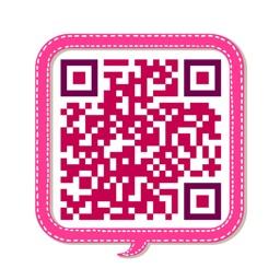 二维码--二维码扫描QRcode