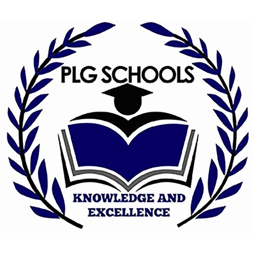 PLG Schools Communicator