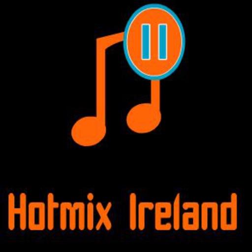 Hotmix Ireland