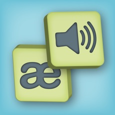 Activities of Soundable - Spell Words with Sounds