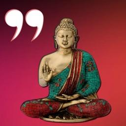 Gautama Buddha - Powers of the man