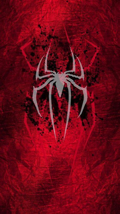 HD Wallpapers Spider Man Edition