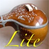 iTanpura Lite - Tanpura Player Reviews
