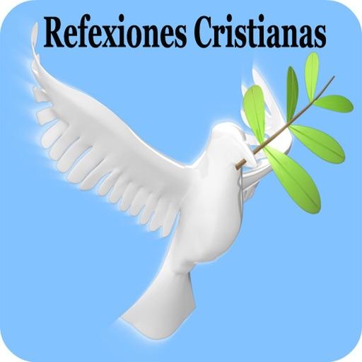 Reflexiones Cristianas y de Dios