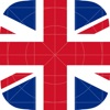 Free Life In UK - Book for preparation for LITUK Test for United Kingdom Naturalization and ILR