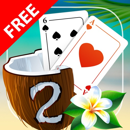 Solitaire Beach Season 2 Free