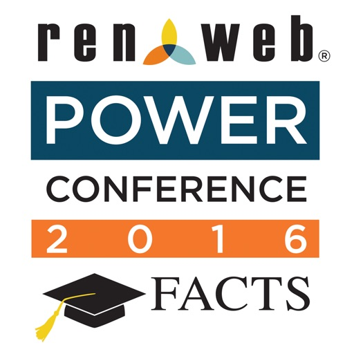 RenWeb Power Conference