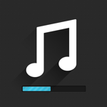 MyMP3 - Free MP3 Music Player & Convert Videos to MP3 pour pc