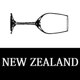WINE-LIST.ME/NZ