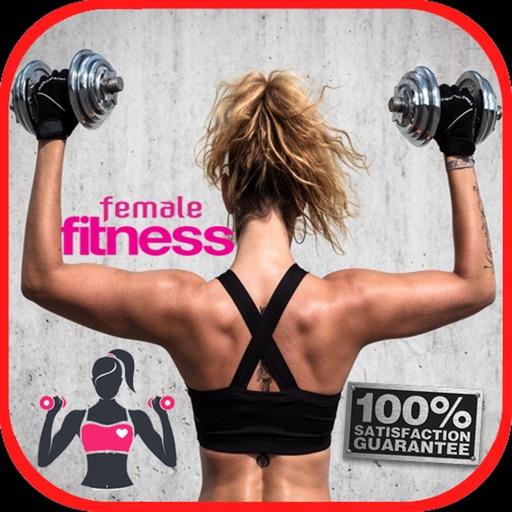 Female Fitness