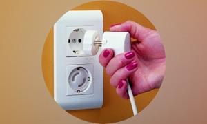 Plugs Info Kit