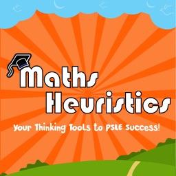 Maths Heuristics