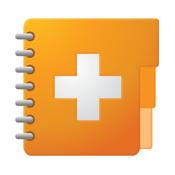 Nursetabs app review