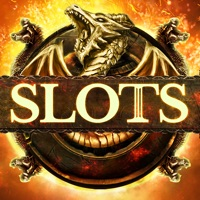 Codes for Dragon Throne Casino - Free Vegas Slots Casino Games Hack